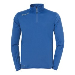 Bluza cu fermoar 1/4 Uhlsport Essential