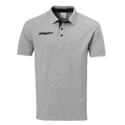Tricou Polo Uhlsport Essential