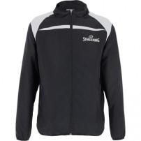 Bluza de trening arbitru Spalding