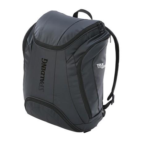Rucsac Spalding Premium 40L