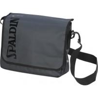 Geanta Spalding Premium Messenger