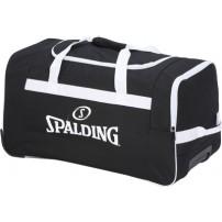 Troller Spalding Team 80L