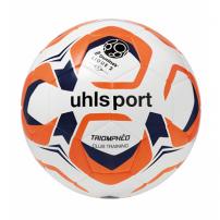 Minge fotbal Uhlsport TRIOMPHÉO Club Training