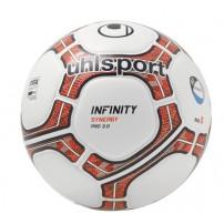 Minge fotbal Uhlsport Infinity Synergy G2 Pro 3.0