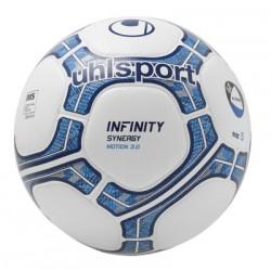 Minge fotbal Uhlsport Infinity Synergy G2 Motion 3.0