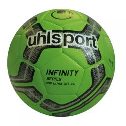 Minge fotbal copii Uhlsport Infinity 290 Ultra Lite