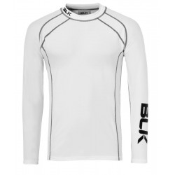 Baselayer BLK
