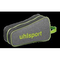 Geanta echipament portar Uhlsport