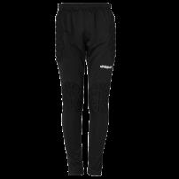 Pantaloni portar Uhlsport Essential 2018