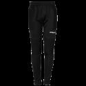 Pantaloni portar Uhlsport Standard 2018