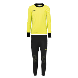 Set portar Uhlsport Score Junior