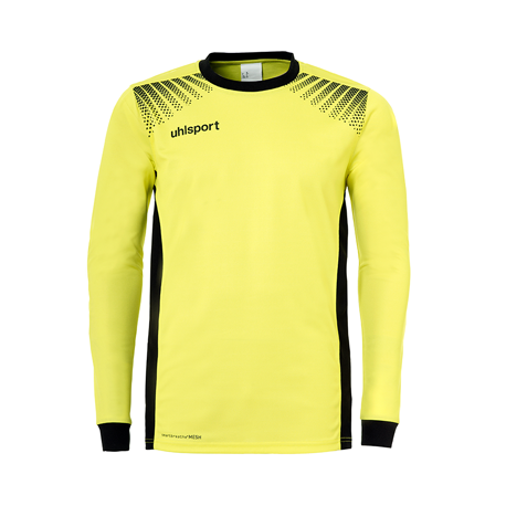 Bluza portar Uhlsport Goal