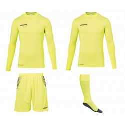 Set portar Uhlsport Score
