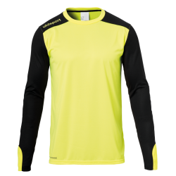 Bluza portar Uhlsport Tower 2018