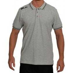 Tricou Polo BLK