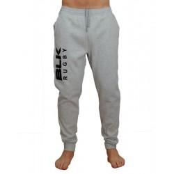 Pantaloni BLK Modern