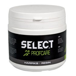 Clister Select PROFCARE 500 ml