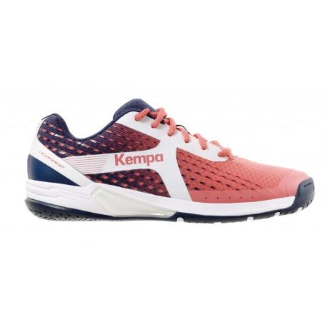 Pantofi sport dama Kempa Wing 2018