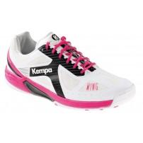 Pantofi sport dama Kempa Wing Lite 2018