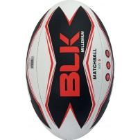 Minge de joc rugby BLK Millenium