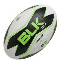 Minge de rugby BLK Tek V
