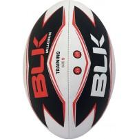 Minge de antrenament rugby BLK Millenium
