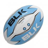 Minge antrenament rugby BLK Solar