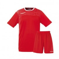 Kit joc Uhlsport Match Dama