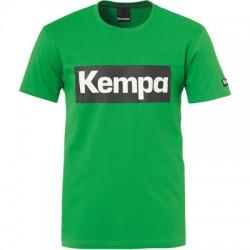 Tricou Kempa Promo Verde