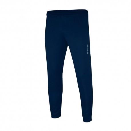 Pantaloni Errea Nevis Bleumarin