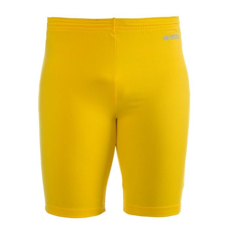 Sorturi si pantaloni