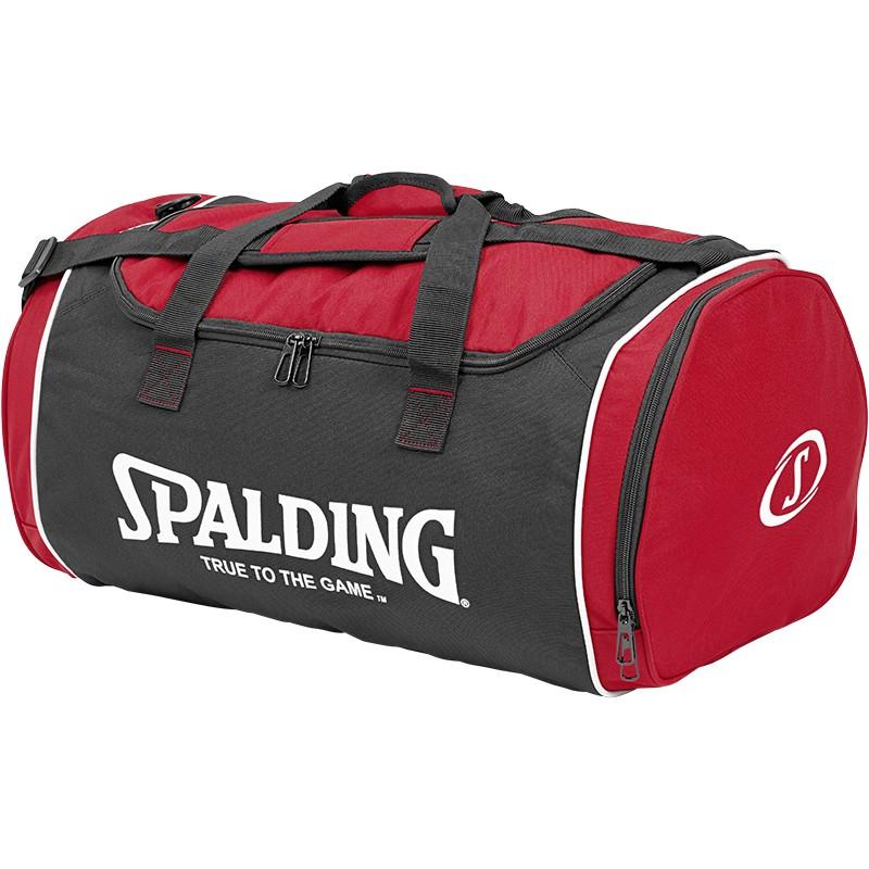Genti Spalding