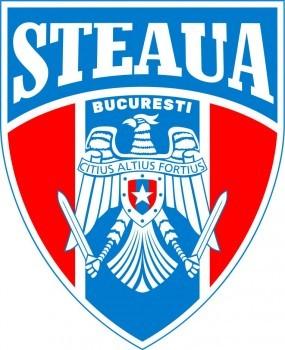 Suporter Steaua Bucuresti