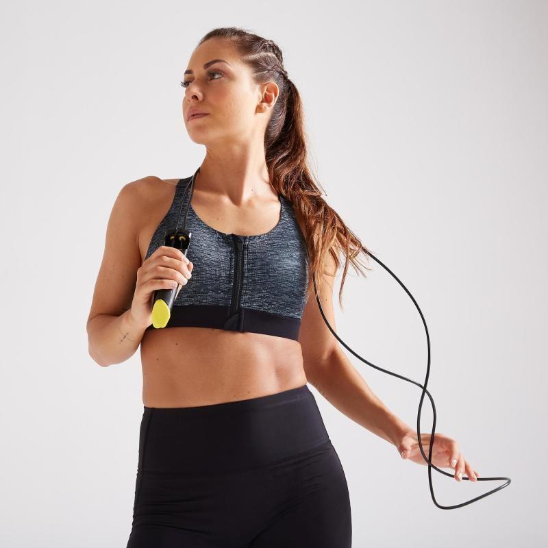 Textile Fitness
