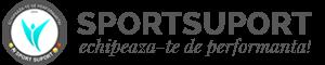 Sport Suport